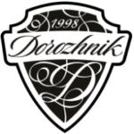 dorozhnik-brand-210
